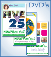 DVD_CategoryGraphic