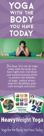 Yoga YWM